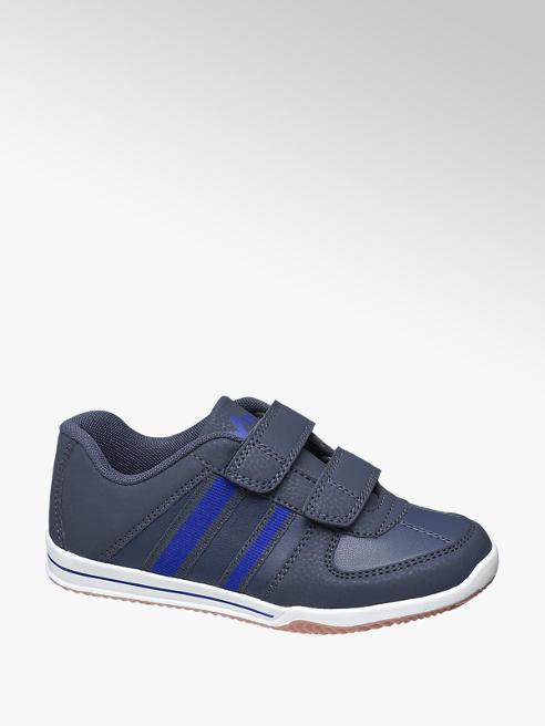 Vty Sneaker con velcro