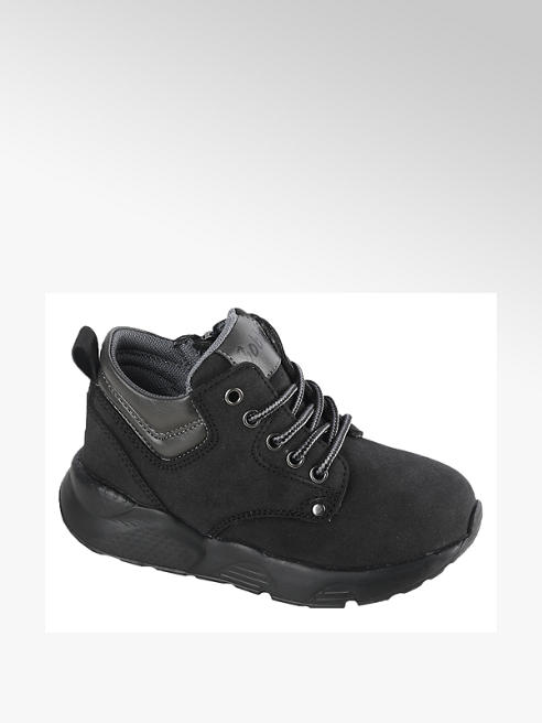 Bobbi-Shoes Sapatilha