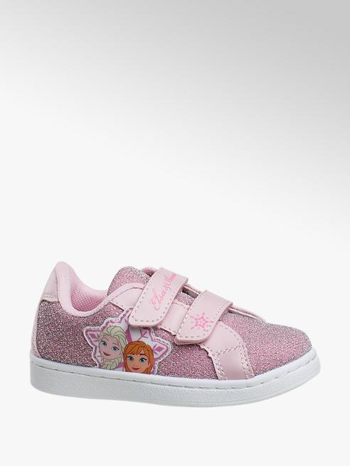 Frozen Bantlı Ayakkabı