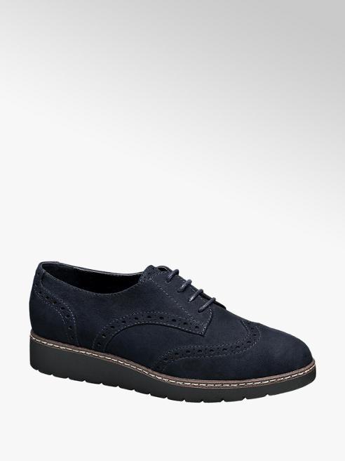Graceland Oxford Ayakkabı
