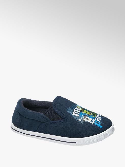 Bobbi-Shoes Papuci de casa
