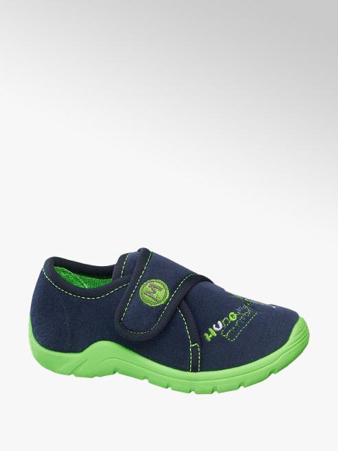 Bobbi-Shoes СПОРТИВНАЯ ОБУВЬ ДЛЯ КРАТКОВРЕМЕННОЙ НОСКИ