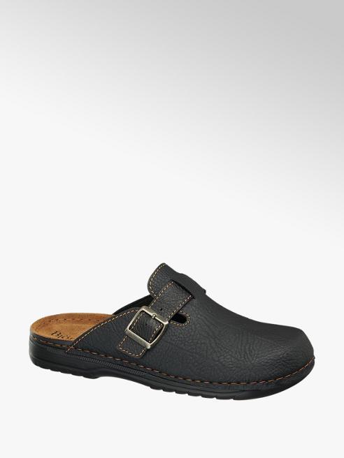 Björndal Мъжки домашни чехли