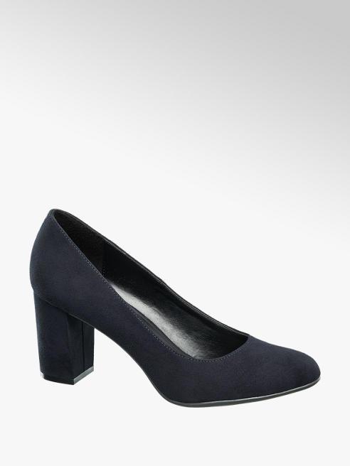 Graceland Дамски обувки с висок ток