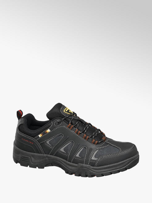 Highland Creek Trekking Sneaker
