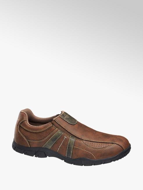 Memphis One Zapato casual