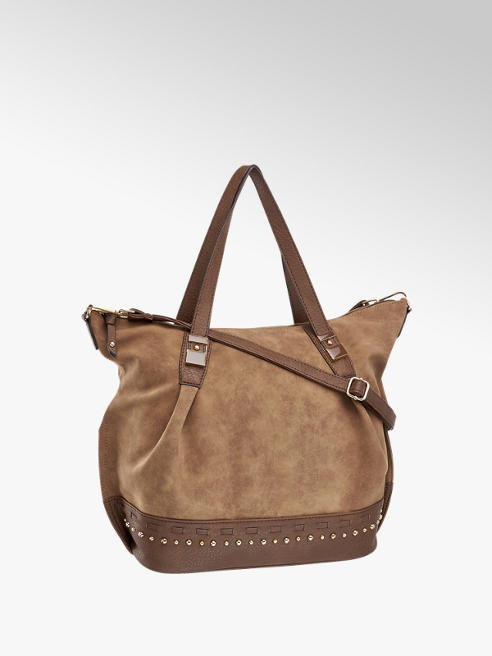 Catwalk Shopper bag