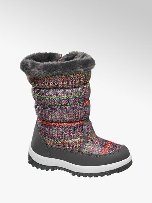 Cortina Cizme de iarna pentru fete