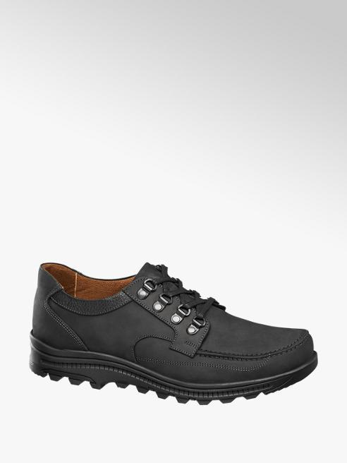 Highland Creek Casual Sneaker