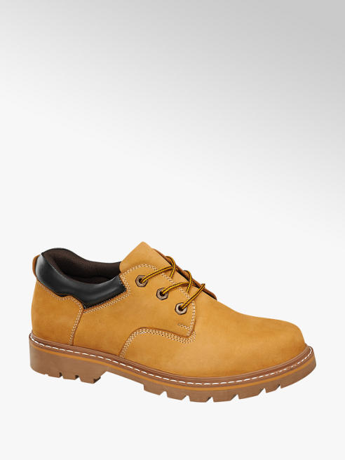 Highland Creek Casual Sneaker