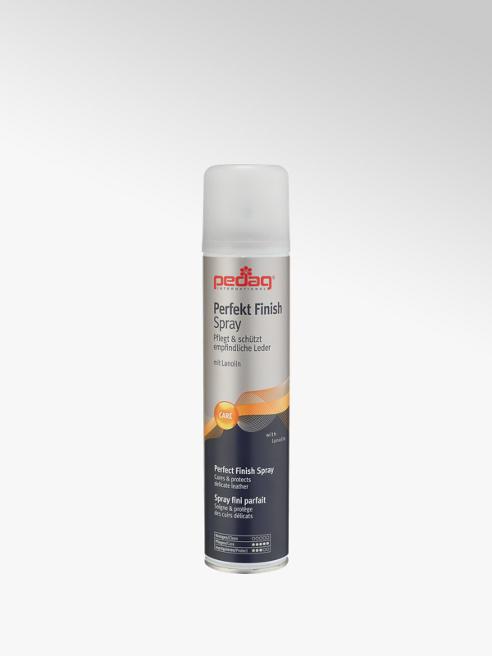 Pedag Pedag Perfekt Finish spray trattante 250 ml