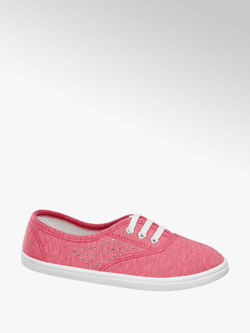 Cupcake Couture Детски домашни обувки