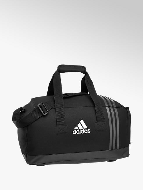 adidas Спортен сак