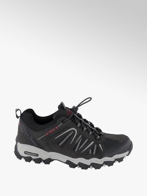 Memphis One Мъжки обувки с ластични връзки