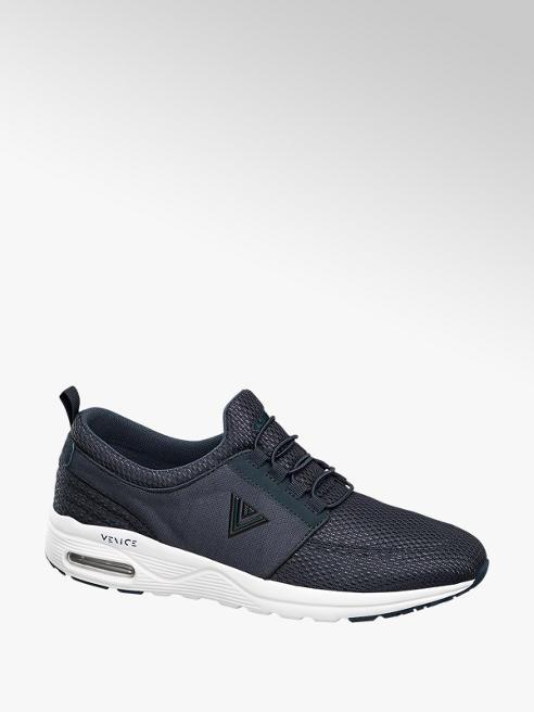 Venice Hafif Taban Sneaker
