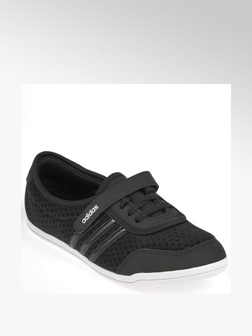 Adidas Ballerinas - DIONA