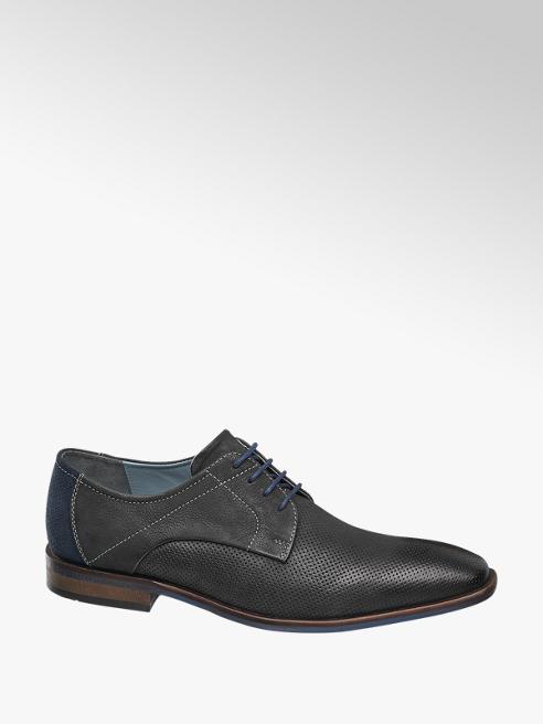 AM SHOE Pantofi business pentru barbati