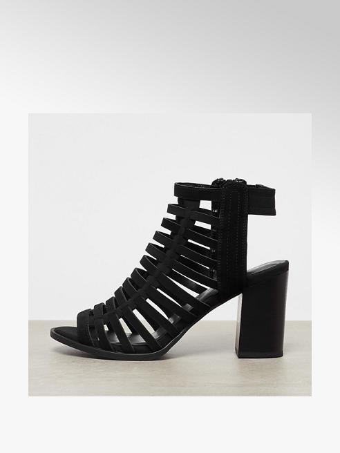 Graceland Sandália block heel