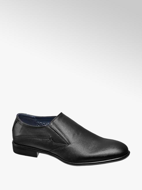 Memphis One Мъжки обувки без връзки