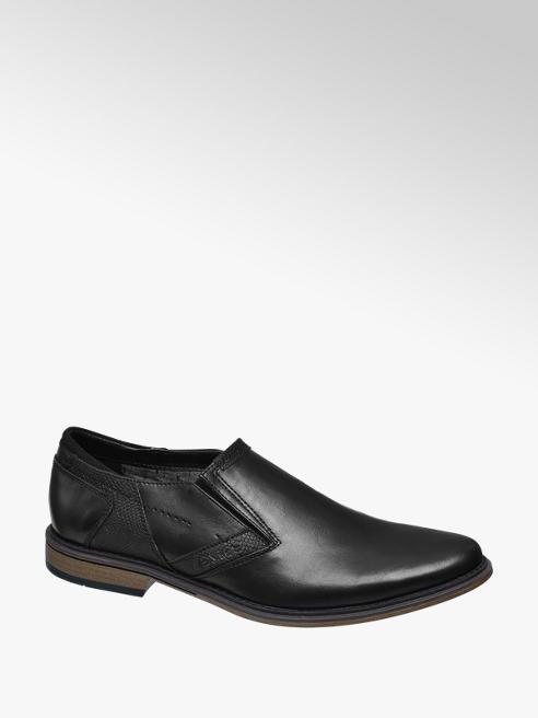 Venice Klasik Ayakkabı