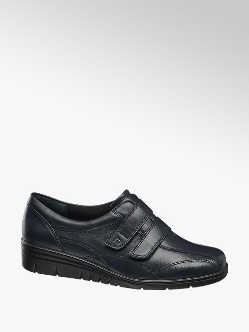 Medicus Kožená komfortní obuv