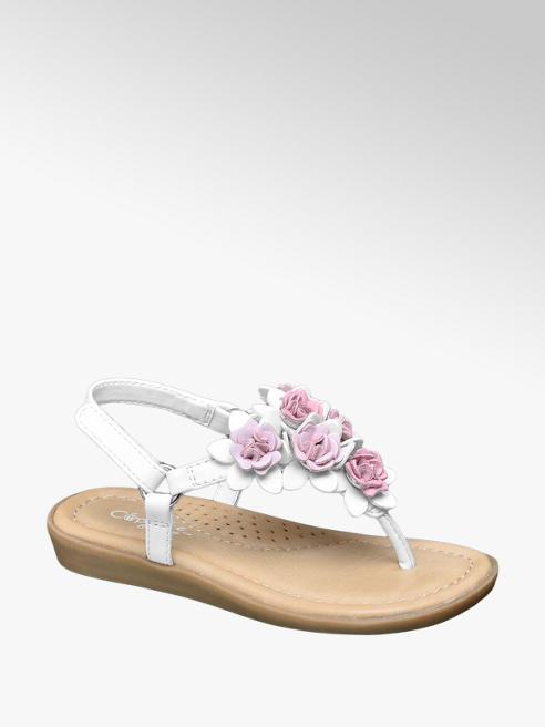 Cupcake Couture Sandalia