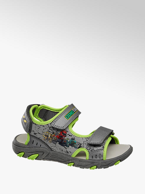 Dinotrux Sandalo