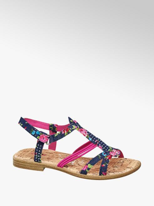 Graceland Детски сандали с каишка