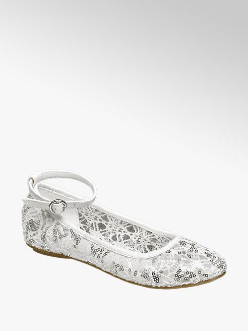 Graceland Bailarina con pulsera
