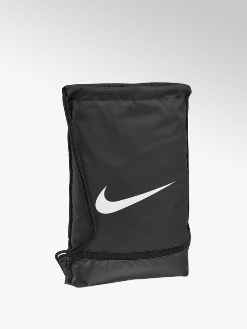 NIKE Спортна чанта NIKE BRASILIA GMSK