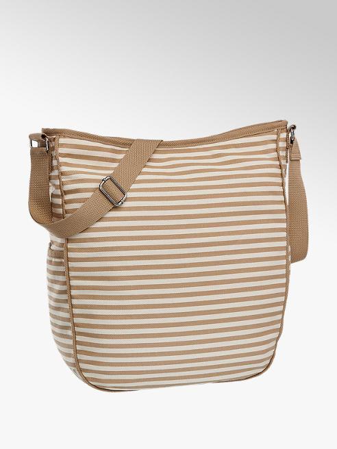 Graceland Bolso estilo shopper