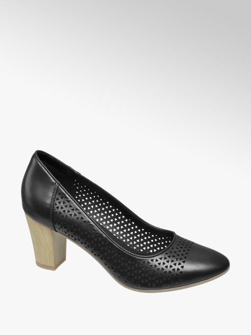 Graceland Zapatos de tacón
