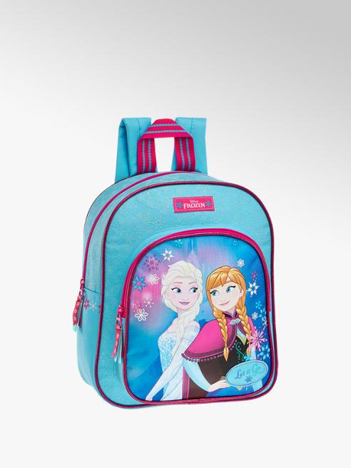 Disney Frozen Ghiozdan pentru fete