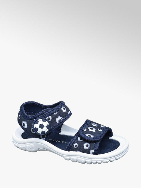 Bobbi-Shoes Sandale pentru baieti
