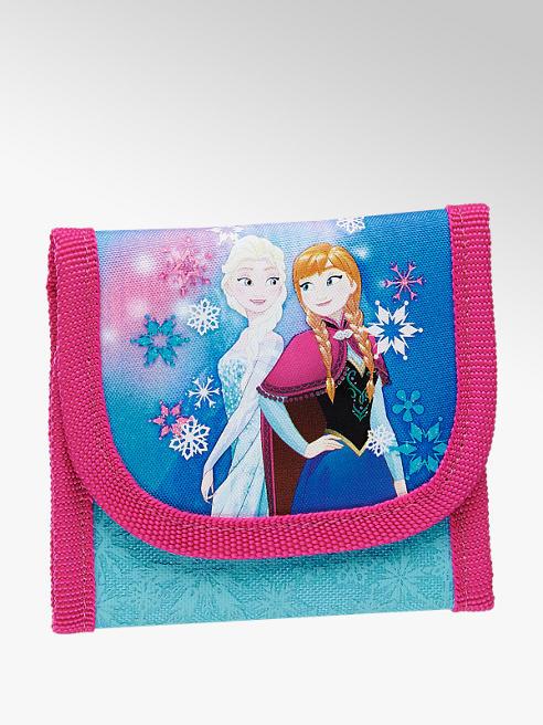 Disney Frozen Детско портмоне