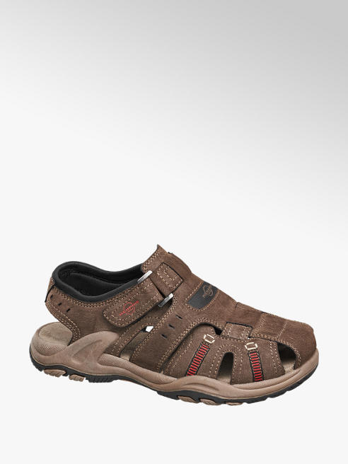 Memphis One Мъжки сандали