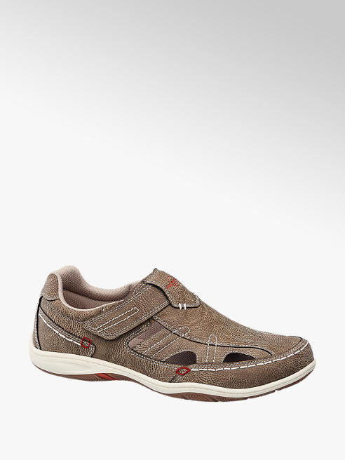 Memphis One Zapato casual