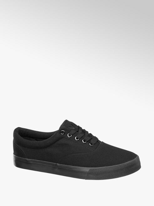 Vty Мъжки обувки от плат