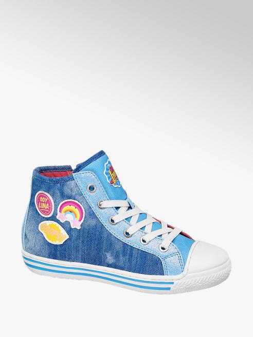 Soy Luna Disney Sneaker Soy Luna