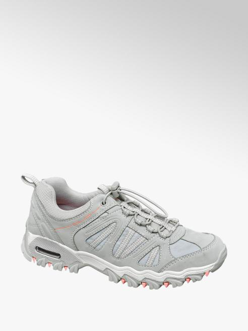 Graceland Günlük Spor Ayakkabı