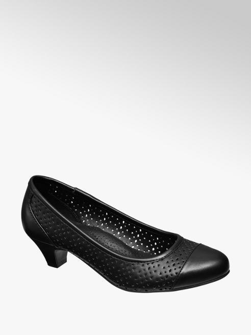 Easy Street Topuklu Ayakkabı