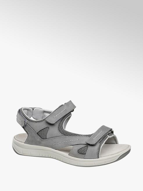 Medicus Дамски комфортни сандали с велкро