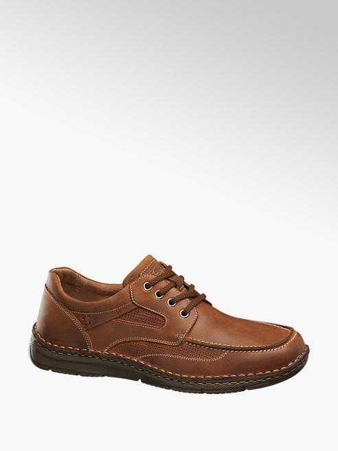 Gallus Cipele na vezanje
