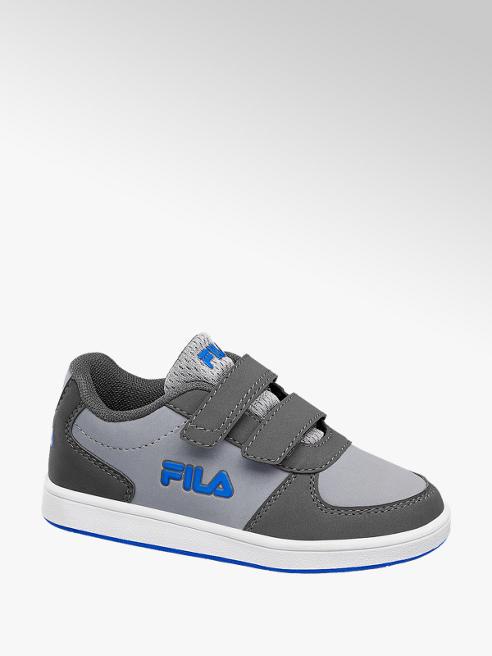 Fila Pantofi cu scai pentru baieti