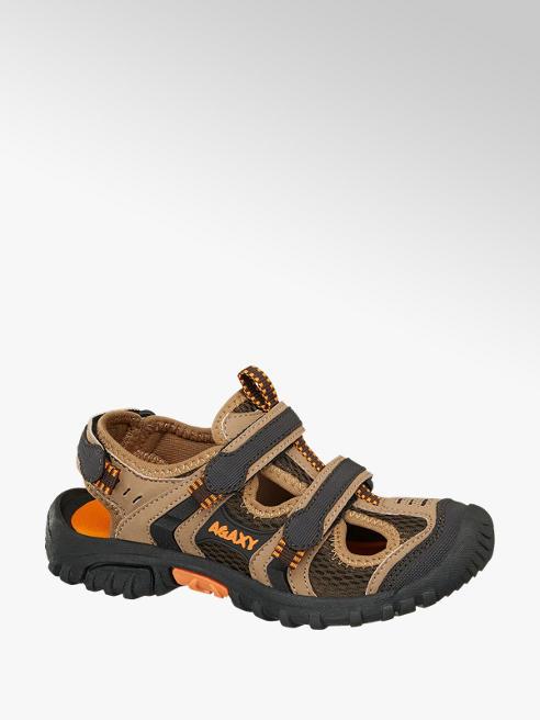 AGAXY Sandalet