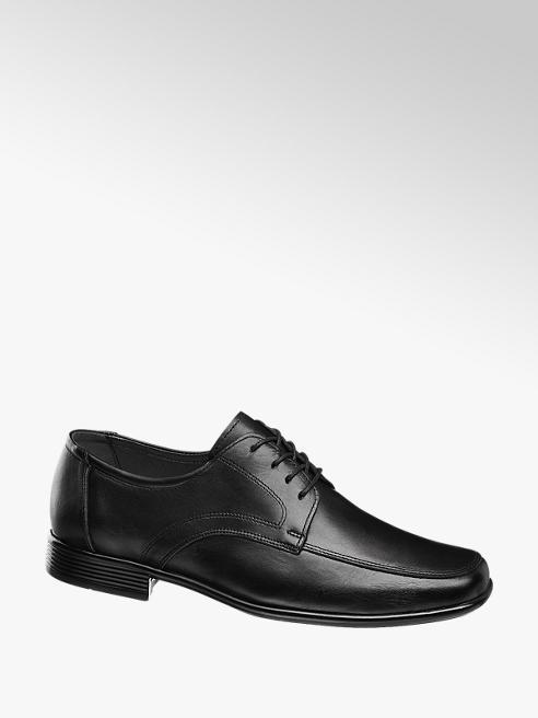 Borelli Klasik Erkek Ayakkabı
