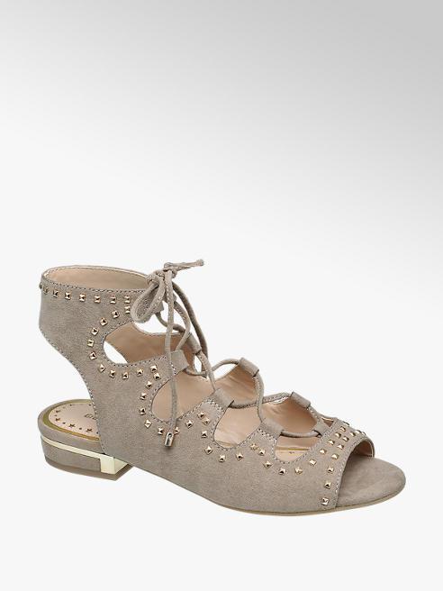 Graceland Bağcıklı Sandalet