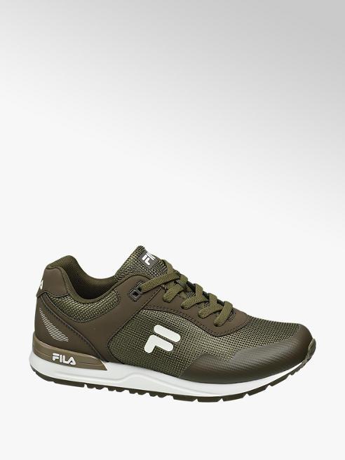 Fila Pantofi sport pentru barbati