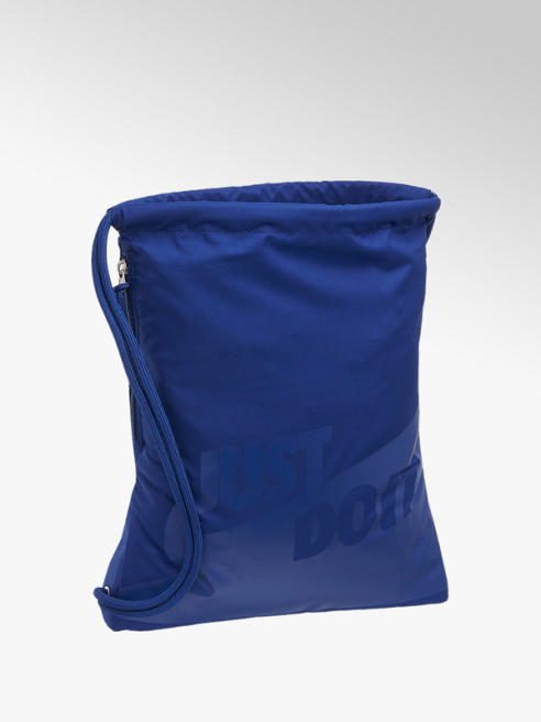 NIKE Poşet Çanta