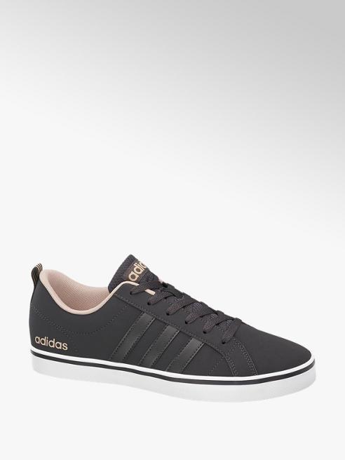 adidas Мъжки сникъри VS PACE